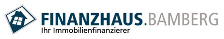 Finanzhaus Bamberg